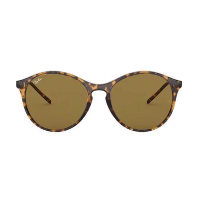 Gafas-Ray-Ban-Havana-RB4371
