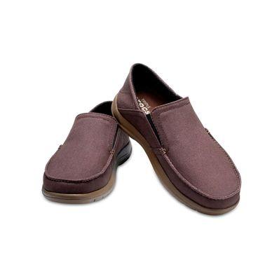 Zapatos-Crocs-Santa-Cruz-Color-Expresso