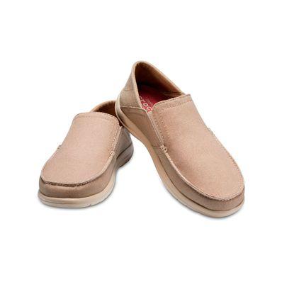 Zapatos-Crocs-Santa-Cruz-Convertible-204834-Color-Khabi