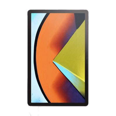 Tablet-lenovo-P11-Color-Slate-Gray