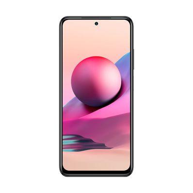 Celular-Xiaomi-Redmi-10S