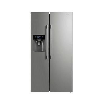 Refrigeradora-Mabe