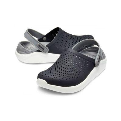 Sandalias-Crocs-Lite-Ride-Clog-204592