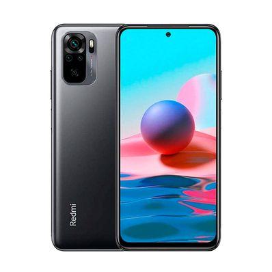 Celular-Xiaomi-Note-10-color-negro