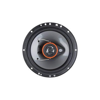 Altavoces-para-Auto-Alphasonik-6.5--700-Watts