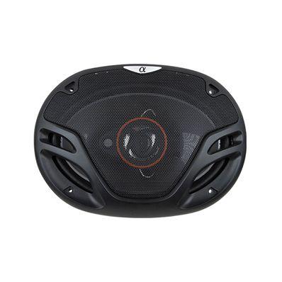 Altavoces-para-Auto-Alphasonik-6-x9--1000-Watts