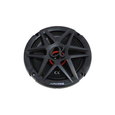 Altavoces-para-Auto-Alphasonik-6.5-