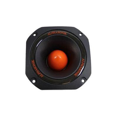 Altavoces-para-Auto-Alphasonik-800-Watt-2
