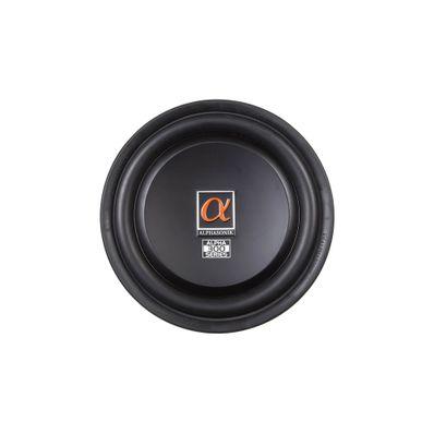 Altavoz-para-Auto-Alphasonik1500-Watts