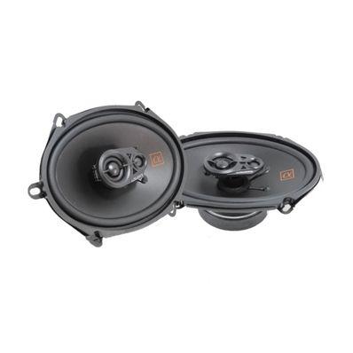 Altavoces-para-Auto-Alphasonik-360-Watts
