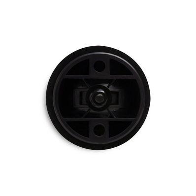 Altavoces-para-Auto-Infinity--150-Watts