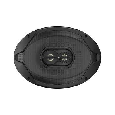 Altavoces-para-Auto-JBL-420-Watts