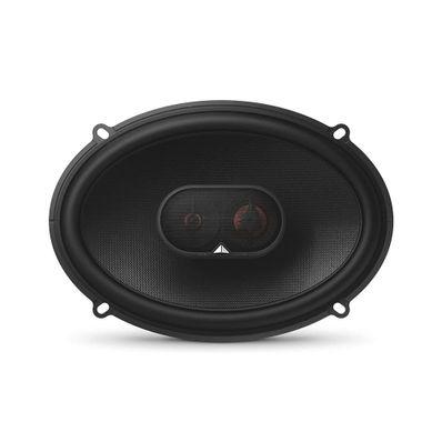 Altavoces-para-Auto-JBL-330-Watts