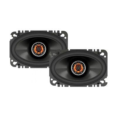Altavoces-para-Auto-JBL-105-Watts