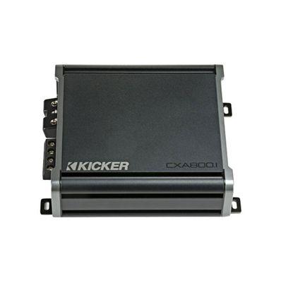 Amplificador-de-Potencia-para-Auto-Kicker--800-Watts