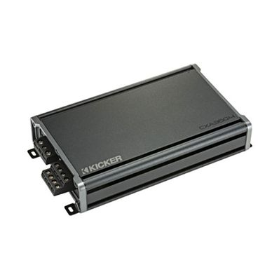 Amplificador-de-Potencia-para-Auto-Kicker--90-Watts