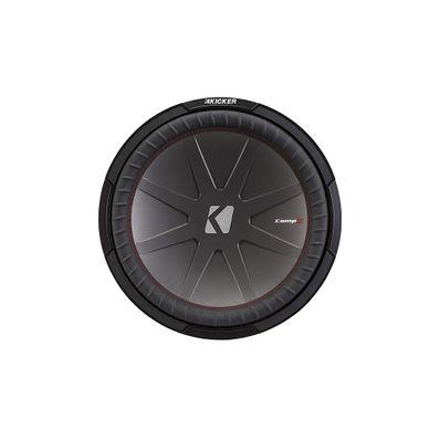 Altavoz-para-Auto-Kicker-100-Watts