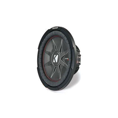 Altavoz-para-Auto-Kicker-1000-Watts