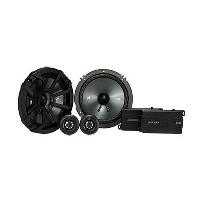 Sistema-de-Altavoces-para-Auto-Kicker-300-Watts
