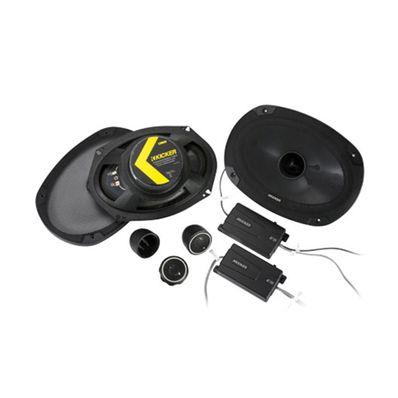 Sistema-de-Altavoces-para-Auto-Kicker-150-Watts
