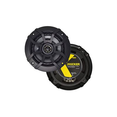 Altavoces-para-Auto-Kicker-75-Watts