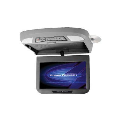 Pantalla-LCD-para-Auto-Power-Acoustik