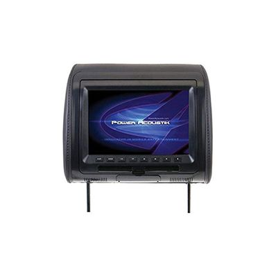 Cabecera-con-Pantalla-LCD-para-Auto-Power-Acoustik