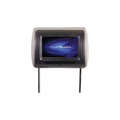 Cabecera-con-Pantala-LCD-para-Auto-Power-Acoustik1