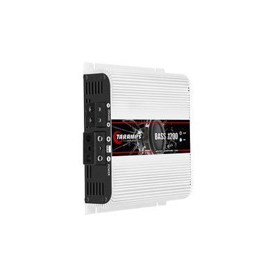 Amplificador-de-Potencia-para-Auto-Taramps-1200-Watts.1