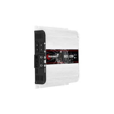 Amplificador-de-Potencia-para-Auto-Taramps-1200-Watts