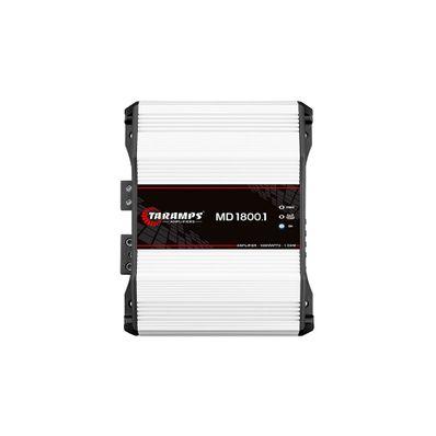 Amplificador-de-Potencia-para-Auto-Taramps-1800-Watts