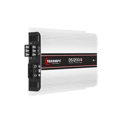 Amplificador-de-Potencia-para-Auto-Taramps-4-Canales
