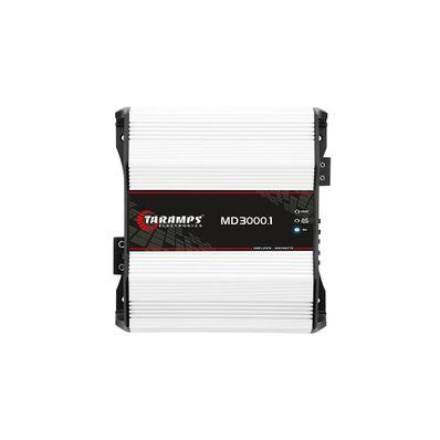Amplificador-de-Potencia-para-Auto-Taramps-3000-Watts