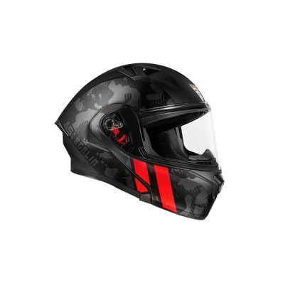 Casco-AS-Helmet-Berlin-3.2-Commando