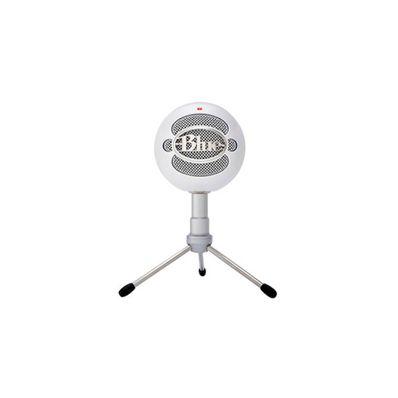 Microfono-Profesional-Logitech-Blue-Snowball-Ice
