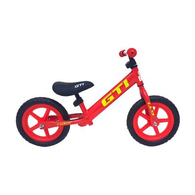 Bicicleta-GTI-GTI-ARO12-A-Color-Rojo