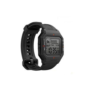 Smartwatch-Xiaomi-Amazfit-Neo