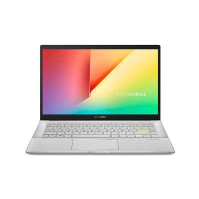 Notebook-Asus-Vivabook-14