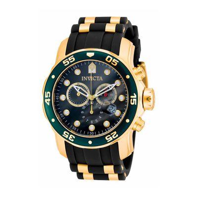 Reloj-para-Caballero-Invicta-Pro-Diver-Scuba-Men-17886