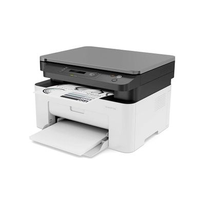 Impresora-Multifuncion-HP-Laserjet-135w-Color-Blanco