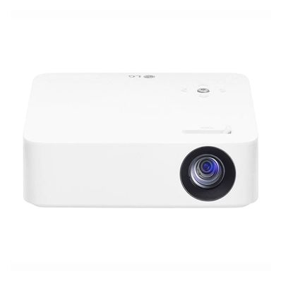 Proyector-LG-Cinebeam-PH30N-Color-Blanco