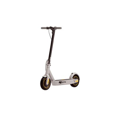 Scooter-Electrico-Segway-Ninebot-MAX-G30P