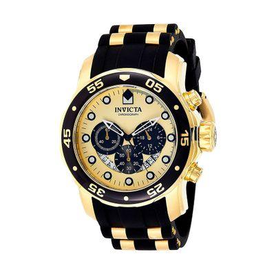 Reloj-Para-Caballero-Invicta-24852-Pro-Diver