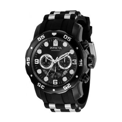 Reloj-Para-Caballero-Invicta-34666