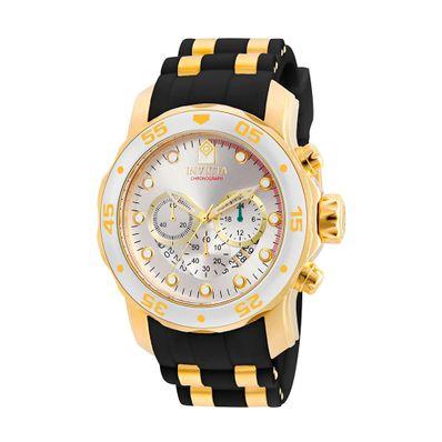 Reloj-Para-Caballero-Invicta-6985