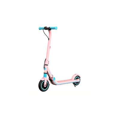 Scooter-Electrico-Segway-Ninebot-E8-Color-Rosa