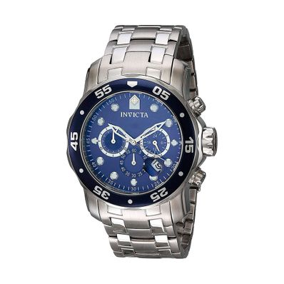 Reloj-Para-Caballero-Invicta-0070-Pro-Diver