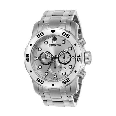 Reloj-para-Caballero-Invicta-Pro-Diver-Scuba-Men-0071