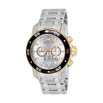 Reloj-Para-Caballero-Invicta-80040