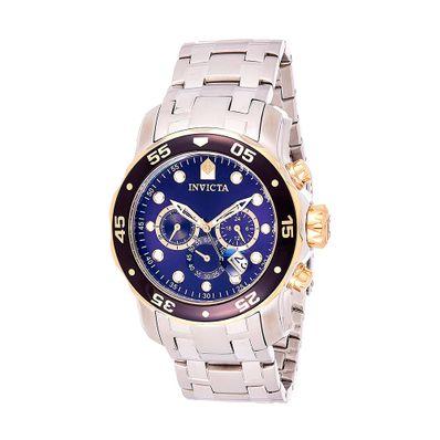 Reloj-Para-Caballero-Invicta-80041